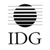 IDG Media Group