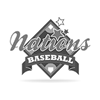 Nation's Baseball